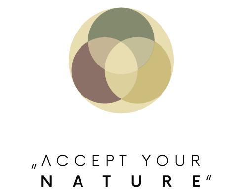 ACCEPT YOUR NATURE – Das Besondere an meinem Coaching